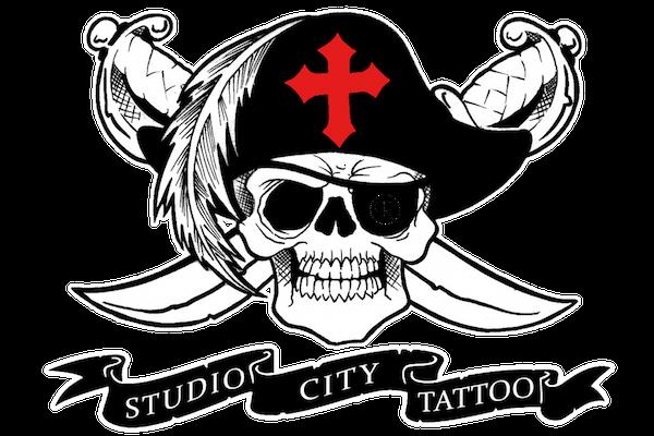 Studio-city-tattoo-logo-1024