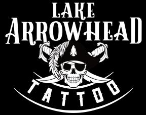 Lake Arrowhead Tattoo Body Piercing San Bernardino California